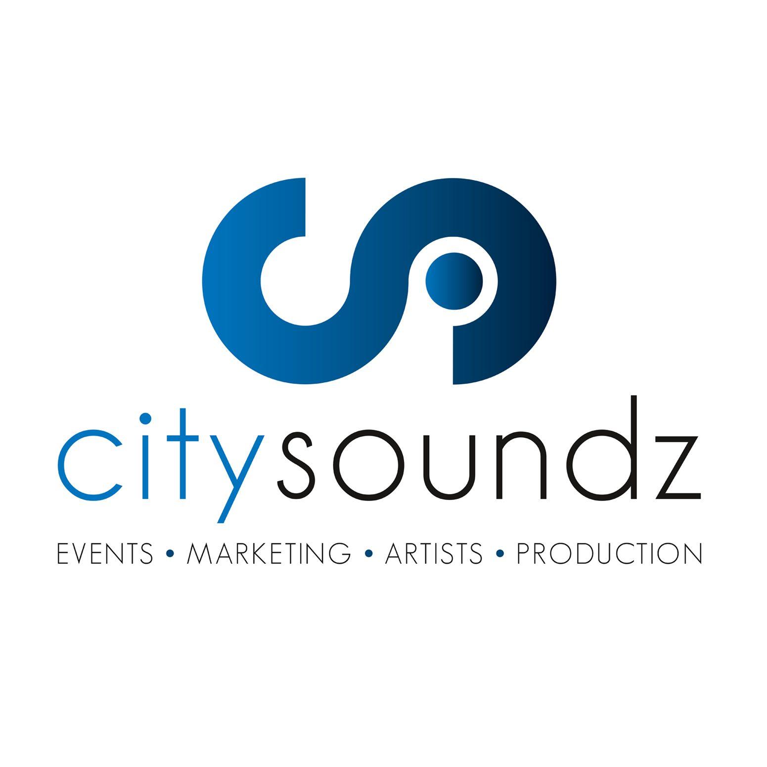 City Soundz Logo_FINAL
