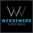 WERBEWERK NORTHEIM